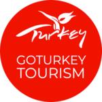 go turkey